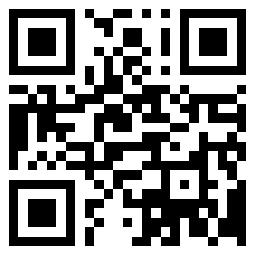 www.jxgzab.com.png
